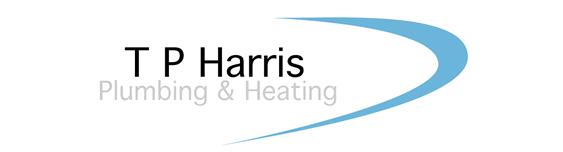 TP Harris plumbers